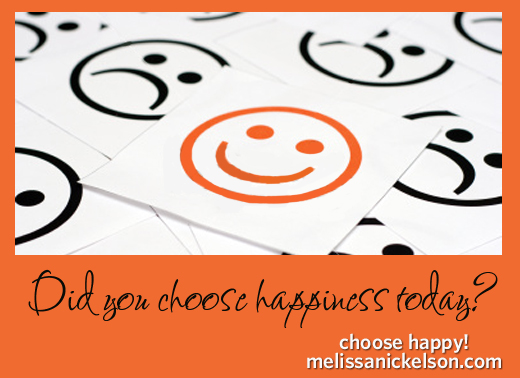 melissa nickelson 2014-2-3-approved-brand graphic-choose-smiley